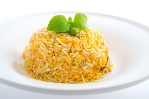 biryani rice – Copy