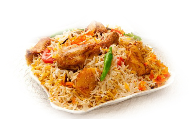 Chicken_Kabsa