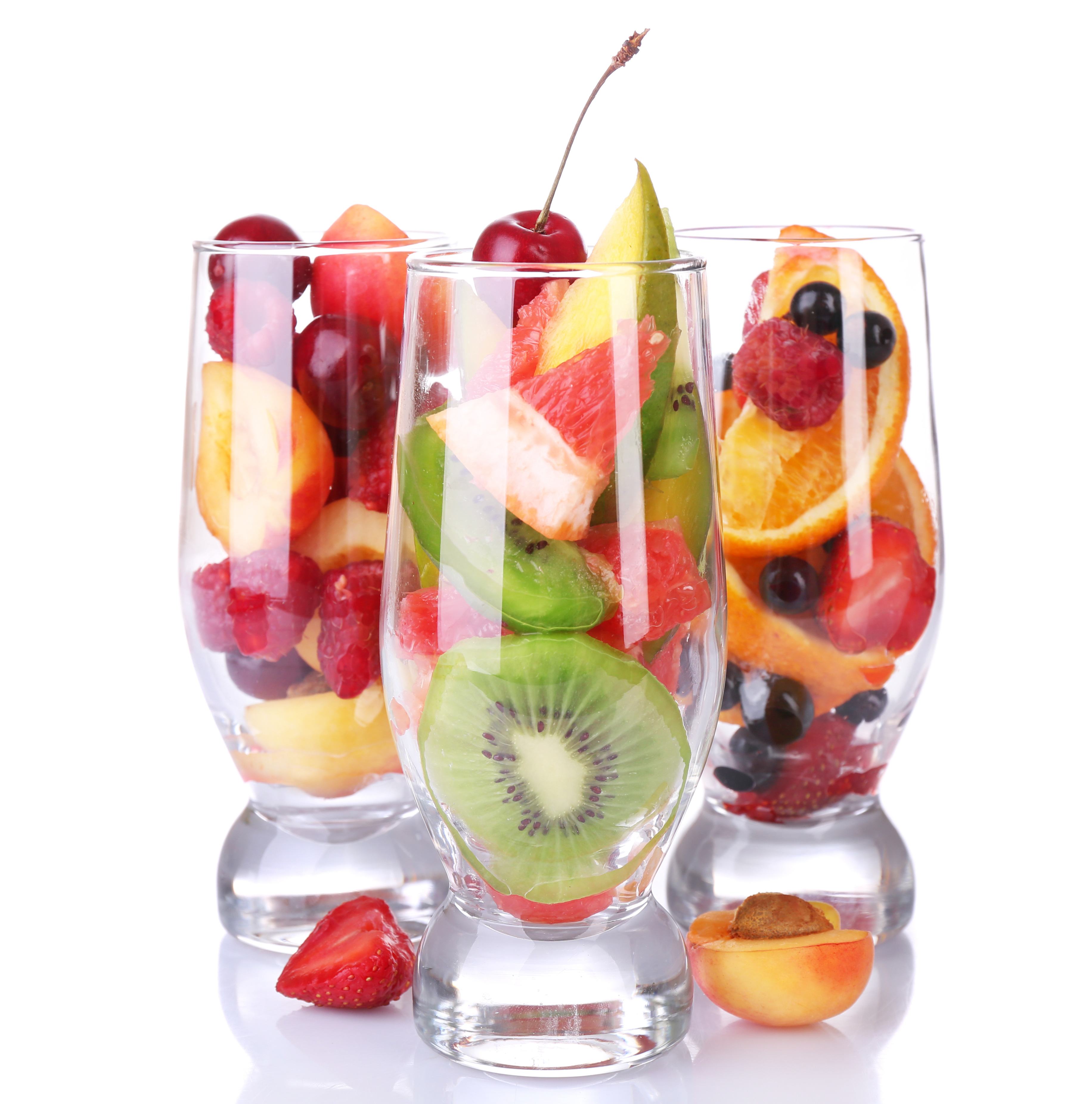 Fruits Cup-01