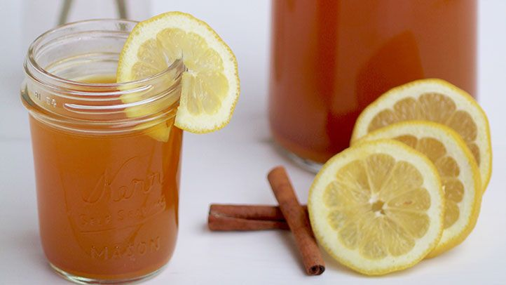 flavor-packed-turmeric-tea-recipes-to-try-01-nourish-move-love-722×406-